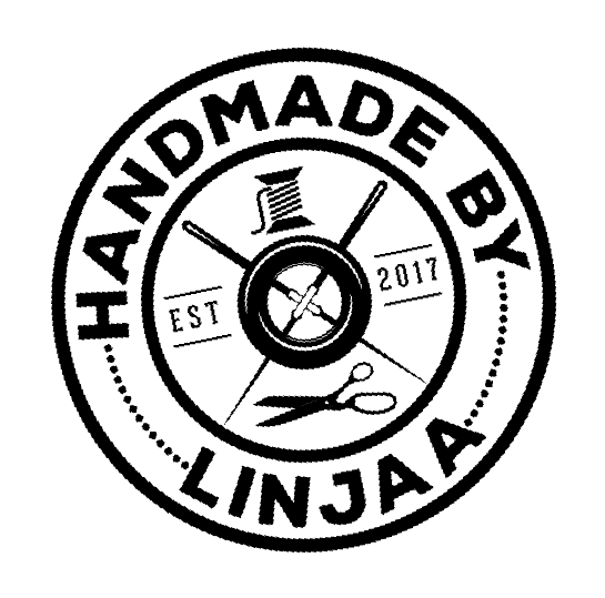 LinJaa_Logo